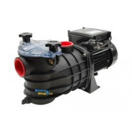 Bazénové čerpadlo Micro Delfino 33