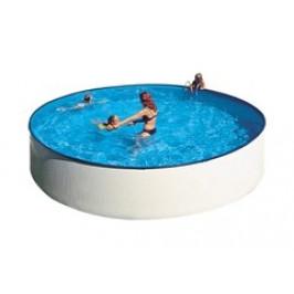 GRE Splash 2,4 x 0,9m WPR242SK