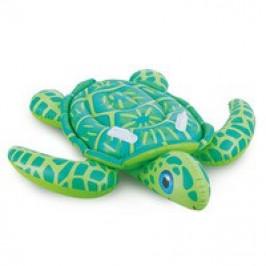 Polygroup Vodní vozidlo Želva
