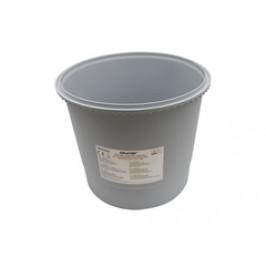 Nádoba pískové filtrace Bestway - P6658