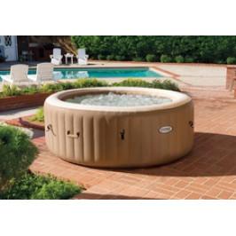 Vířivý bazén INTEX 28428 Pure Spa Bubble