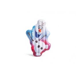 INTEX 58153 Nafukovací matrace Olaf
