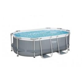 Bazén Bestway s konstrukcí 3,00 x 2,00 x 0,84m  písková filtrace 2m3/hod