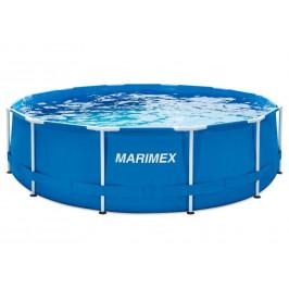 Bazén Florida 3,66 x 0,99 m bez filtrace