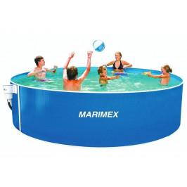 Bazén Orlando 3,66 x 0,91 m bez filtrace