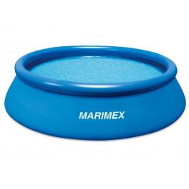 Bazén Tampa 3,66 x 0,91m s pískovou filtrací 4m3/hod
