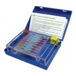 Bazénový tester na pH a chlor - tabletový