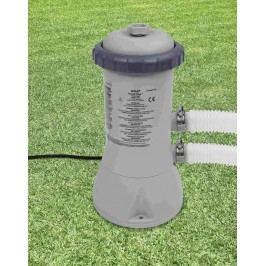 Kartušová filtrace INTEX -  2m3/hod