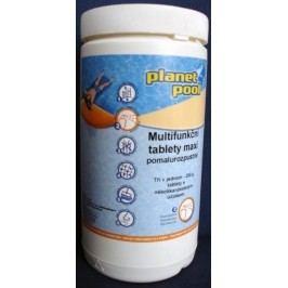 Chemoform Multifunkční tablety maxi pomalorozpustné 200g