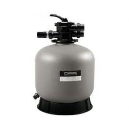 Pískový filtr P350