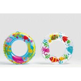 Plovací kruh 61 cm