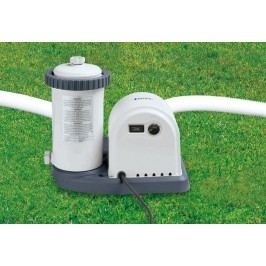 Kartušová filtrace INTEX - 9,5m3/hod