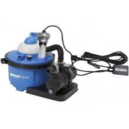 Písková filtrace Speed Clean Comfort 50 + UV lampa 18W