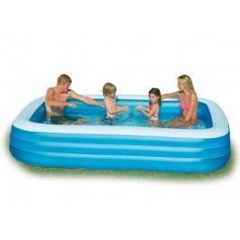 Rodinný nafukovací bazén