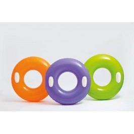 Intex 59258 maxi kruh+úchyty