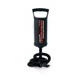 Ruční pumpa INTEX 29cm