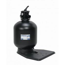 Filtrační nádoba AZUR 380 mm