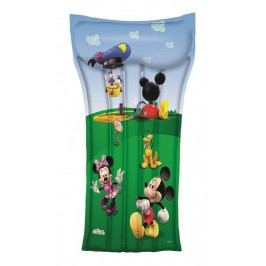 Matrace nafukovací Mickey Mouse