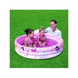 Bazén dětský Disney Princess