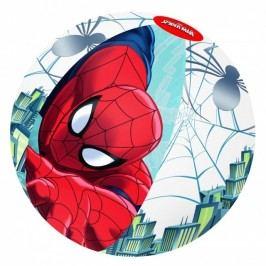 Bestway 98002 Míč nafukovací Disney - Spider Man