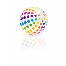 Nafukovací míč Jumbo
