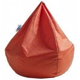 Kerlis Plovací pytel oranžový
