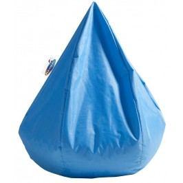 Kerlis Plovací pytel modrý
