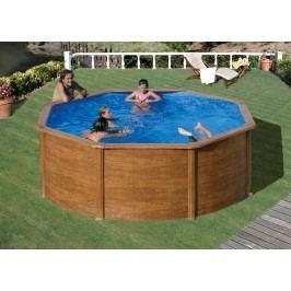 Bazén GRE Pacific 4,6 x 1,2m set