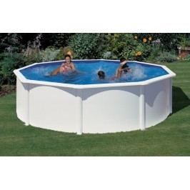 Bazén GRE Fidji 3,0 x 1,2m set