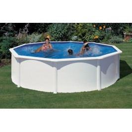 Bazén GRE Fidji 5,5 x 1,2m set
