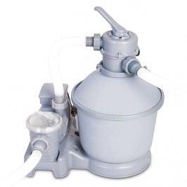 Písková filtrace Bestway RAPID 3,7 m3/hod