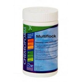 Multiflock 1 kg