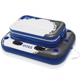 INTEX Mega Chill 2 Nafukovací vodní bar