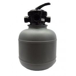 Pískový filtr SF25