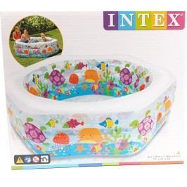 Intex Bazén Oceán 56493