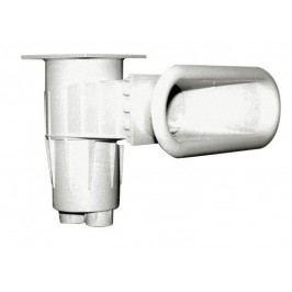 Skimmer Design sání ovál 400 x 200 mm