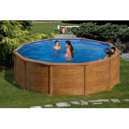 Bazén GRE Pacific 5,5 x 1,32m set