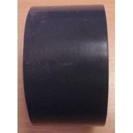 PVC redukce krátká 63 x 40 mm
