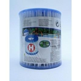 Kartušová filtrační vložka INTEX 29007 - H