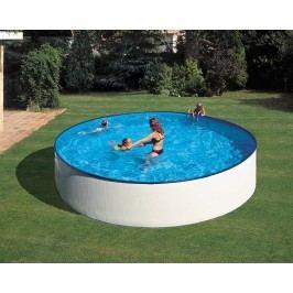 Bazén GRE Splash 3,0 x 0,9m set