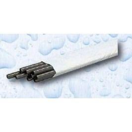 Trubka PVC  - 20mm