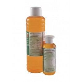 Chemoform saunová esence Pomeranč - mandarinka 250ml