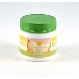 Chemoform saunová peelingová sůl Citron 500g
