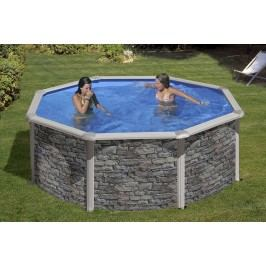 Bazén GRE Iraklion 3,0 x 1,2m set