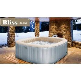 Vířivý bazén MSpa BLISS JB-304