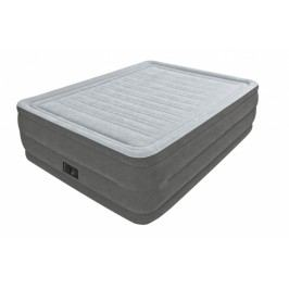 Nafukovací postel Intex 64412 Comfort-Plush Twin