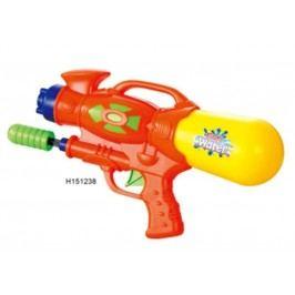 Vodní pistole vel.2