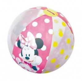 Nafukovací míč - Minnie - průměr 51 cm