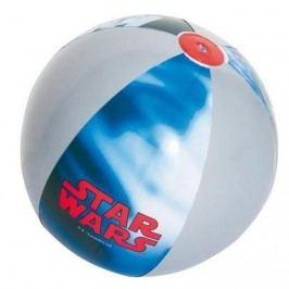 Nafukovací míč - Star Wars - 61 cm