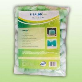 FIBALON Plus 350g